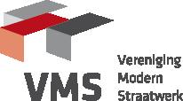logo_vms